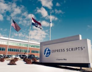 express-scripts-headquarters